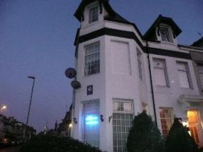 Atlantis Guest House, South Shields