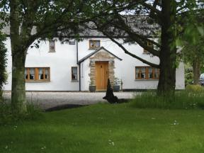 Armidale Cottages Bed & Breakfast, Seaton, Cumbria