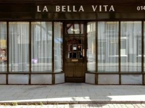 Bella Vita Hotel & Restaurant Hitchin