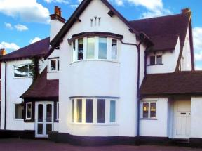 Broad Oaks Bed & Breakfast, Solihull, West Midlands