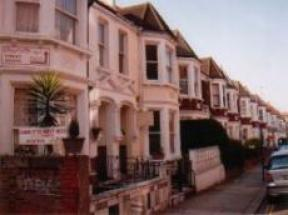 Charlotte Guest House, London, Greater London