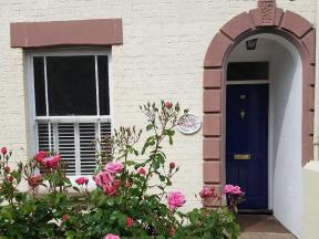 Cherry End Bed And Breakfast, Chichester, West Sussex
