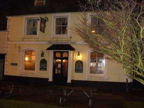 The Chichester Inn, Chichester, West Sussex
