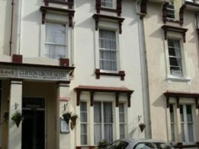 Clifton Grove Hotel Torbay