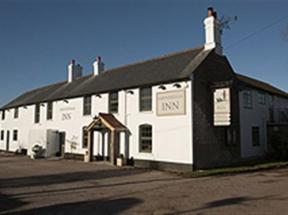 The Countryman Inn, Winfrith, Dorset