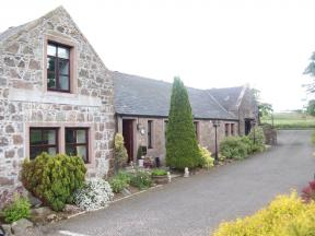 Crawfield Grange B&b, Stonehaven