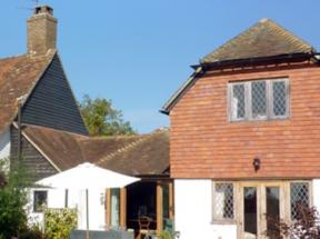 Bed And Breakfast Dunsfold, Dunsfold, Surrey