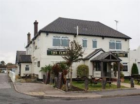 The Elmer, Bognor Regis