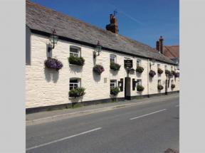 Farmers Arms, St Merryn