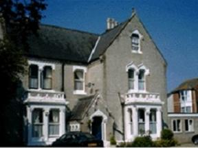 George Hotel, Weymouth