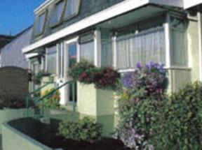Glenview Guest House, Oban
