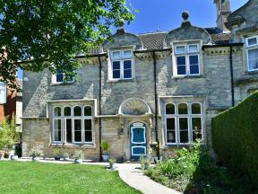 Heritage Bed & Breakfast, Calne