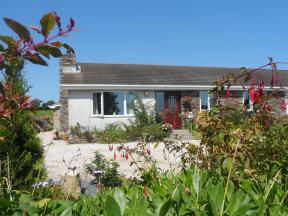 Higher Chapel Farm Bed & Breakfast, Saltash, Cornwall