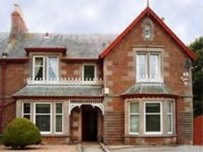 Inchrye Bed & Breakfast, Ardersier, Highlands and Islands