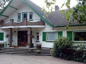 Linchens B&B, Copthorne, West Sussex