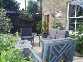 Melbourne Place Bed And Breakfast, Wolsingham, County Durham