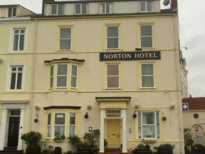 The Norton Hotel, Seaton Carew
