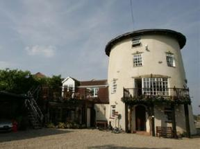 The Old Mill Bed and Breakfast in Yarm, Yarm