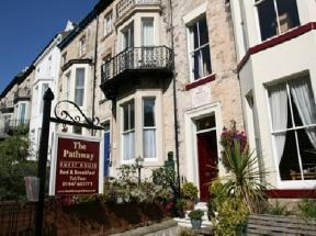 The Pathways Guest House, Whitby