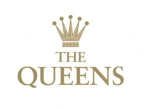 The Queens, Carlisle, Cumbria