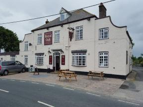 The Royal Oak Filey