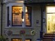 Silverwell Guest House Morecambe