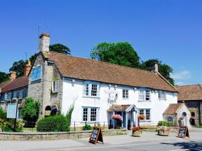 Sparkford Inn, Sparkford, Somerset
