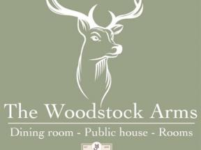 Woodstock Arms Woodstock