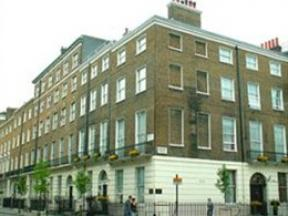 Amber Residence Hotel, London, Greater London