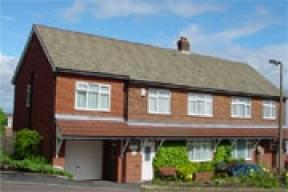 A1 Summerville Guest House Newcastle-upon-Tyne