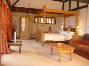 Bed And Breakfast Kingston Dorset