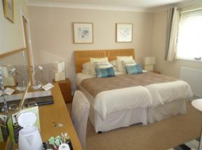 Bed And Breakfast In Salisbury Wiltshire Willow Springs