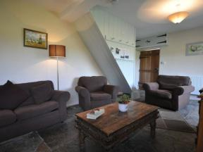Self catering cottage in somerset yeovil cottage for Sofa bed yeovil