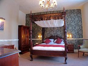 Hotels Near Black Country Living Museum West Midlands