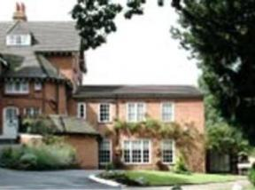Beeches Conference Centre , Selly Oak