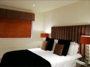 Hotels Near Channels Chelmsford