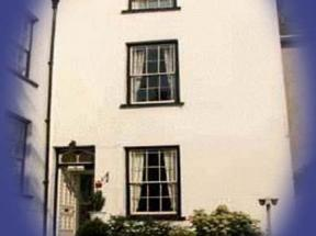 Hazeldene Guest House, Bowness-on-Windermere