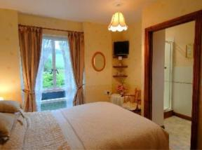Muncaster Country Guest House, Ravenglass, Cumbria