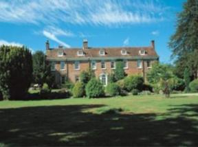 New Park Manor - A Von Essen Hotel Emsworth