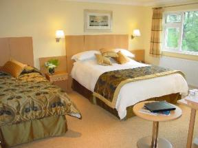 Lingwood Lodge, Bowness-on-Windermere