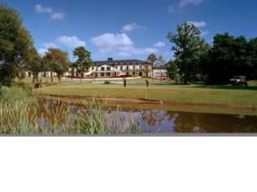 Vale Hotel, Golf and Spa Resort Hensol