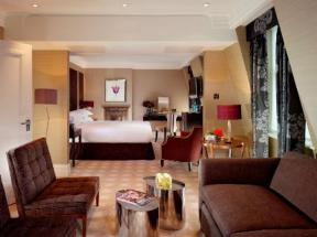 The Levin Hotel London