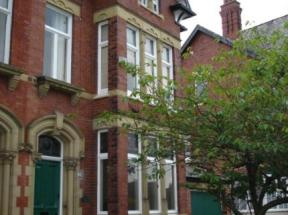 Inglewood Luxury B and B, Chorley, Lancashire