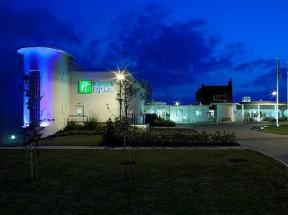 Express By Holiday Inn K.I.A. Minster - Ramsgate, Monkton