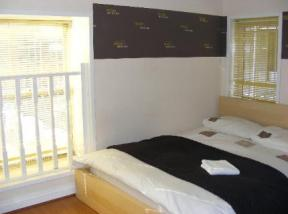 Tulsi Hotel - Apartments London