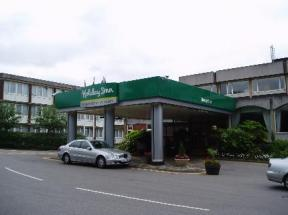 Holiday Inn Maidenhead/Windsor Maidenhead