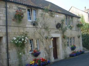 Garston Cottage Bathford