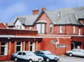 Lisdoonie Hotel Dalton-in-Furness