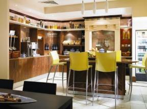 Staybridge Suites - Liverpool, Liverpool