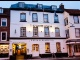 Silks Hotels - The White Horse Romsey